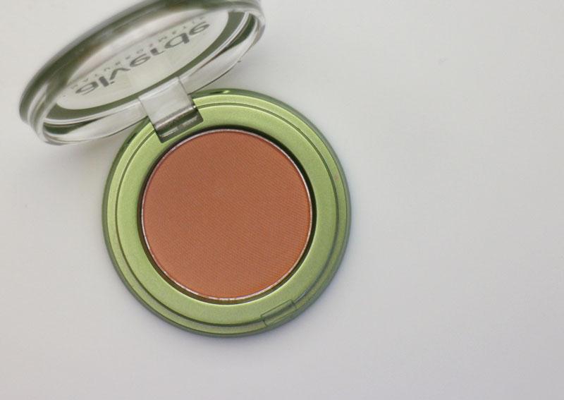 mono-matt-golden-orange
