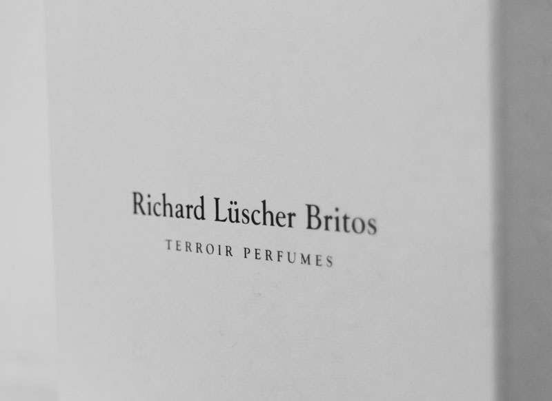 richard-luescher-britos-perfumes