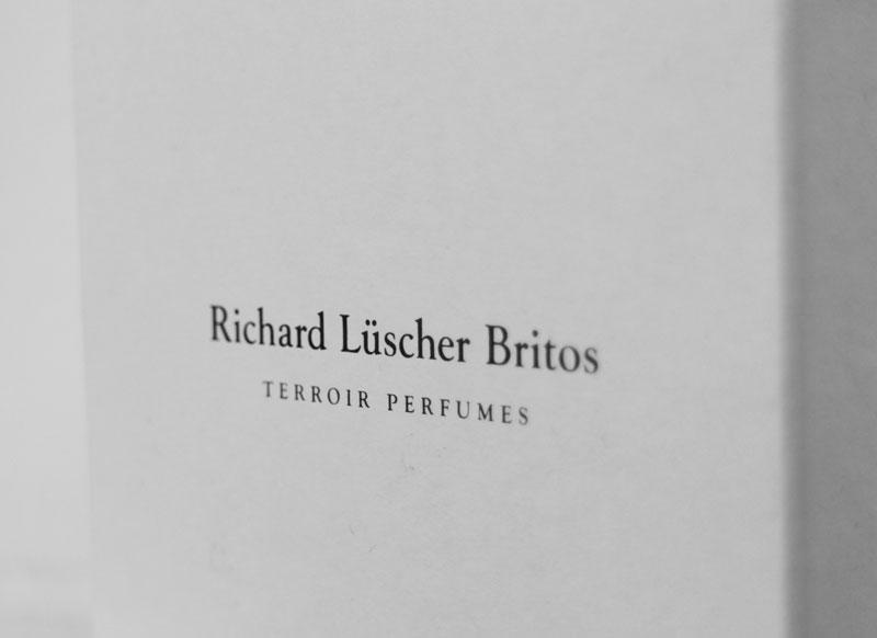 richard-luescher-britos-perfumes