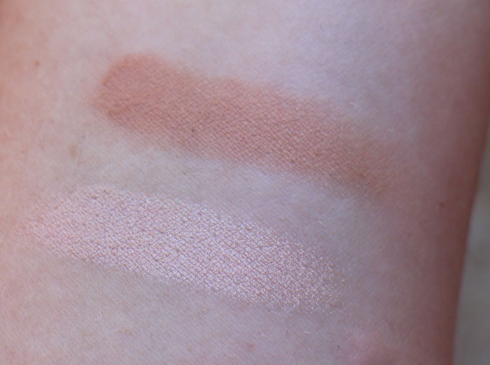 swatch-duo-bronzer-highlighter