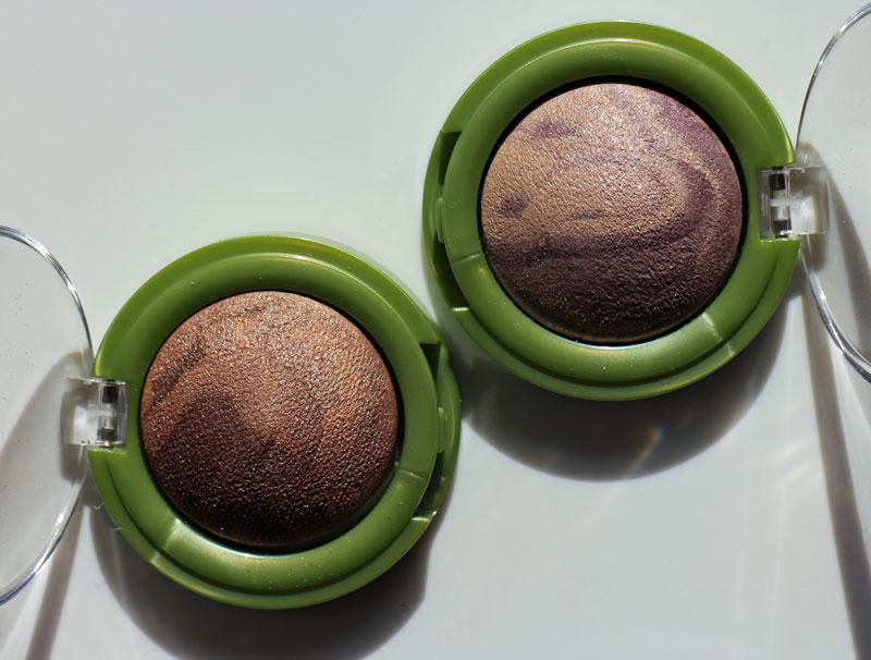 alverde-gebackene-lidschatten