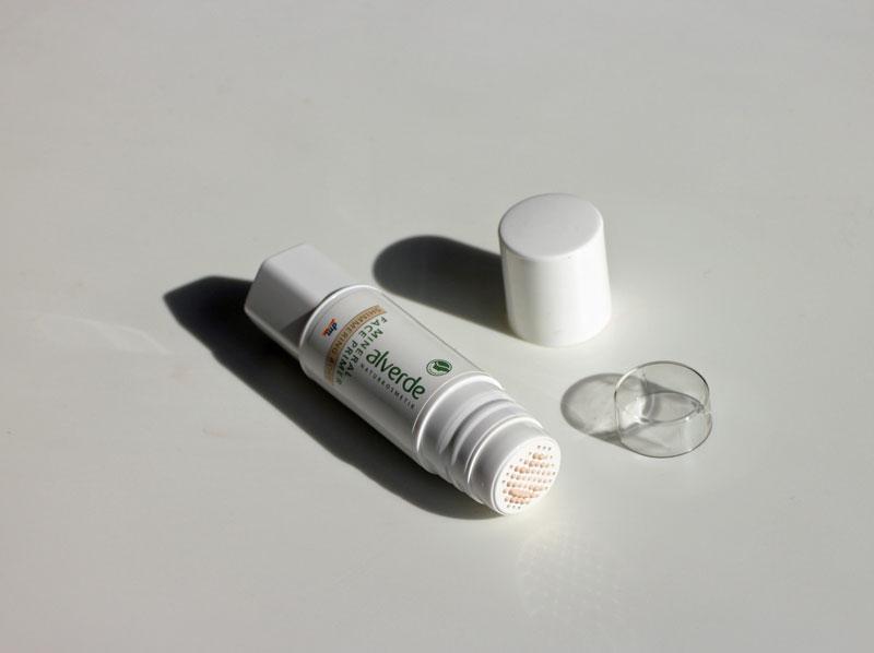 alverde-mineral-primer