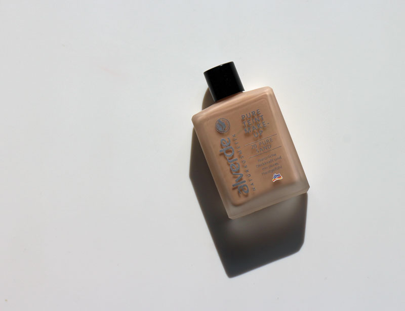 alverde-pure-teint