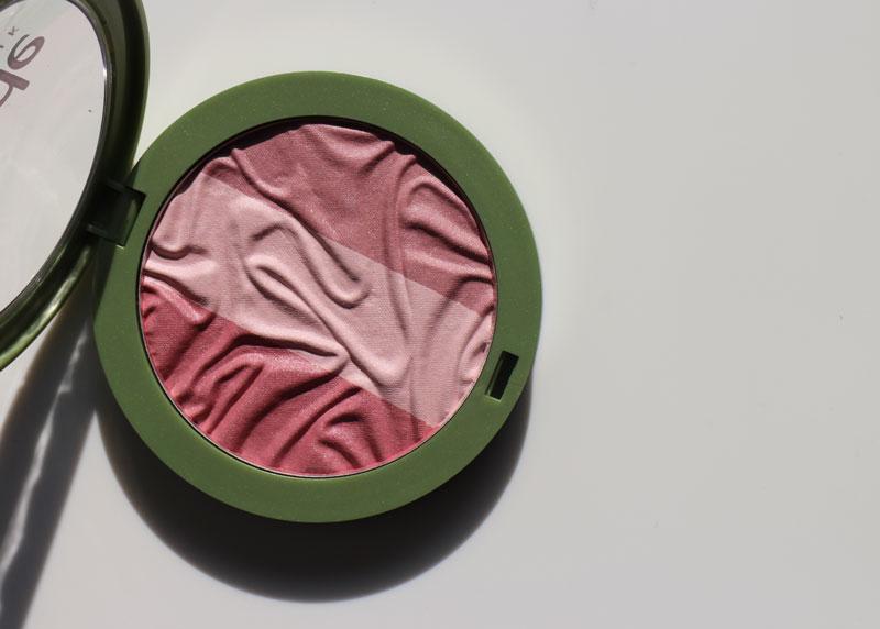 alverde-trio-blush
