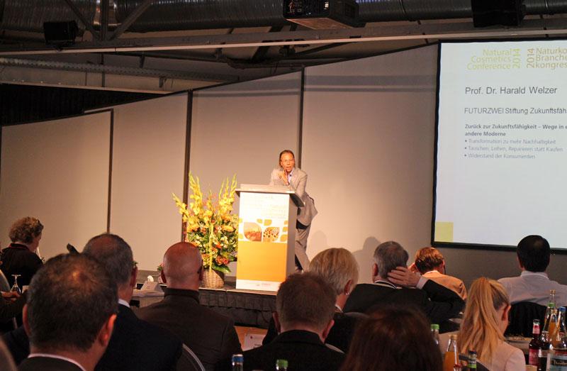 naturkosmetik-branchenkongress-2014