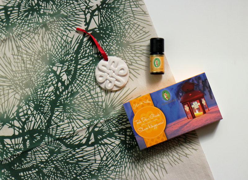 primavera-geschenkset-glueck-teilen