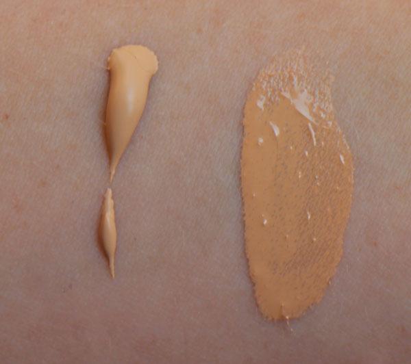 swatch-makeup-teint-alverde-2014