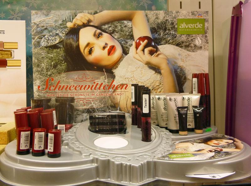 alverde-schneewittchen-limited-edition