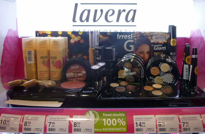 lavera-irresistible-glam