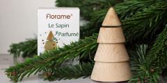 Florame Sapin Parfume