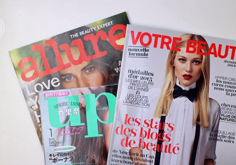 beauty-magazine