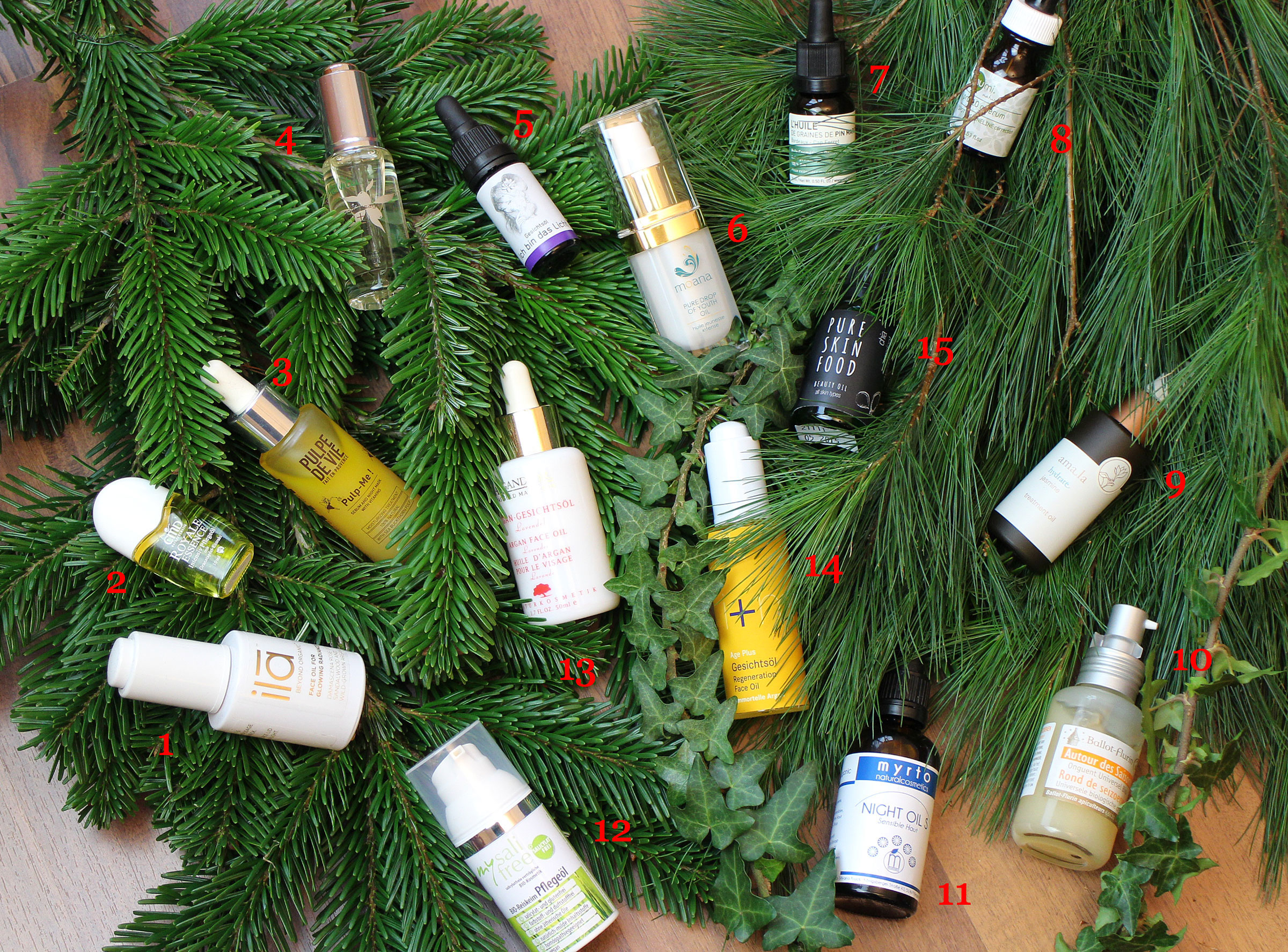 facial-oils-natural-organic-cosmetics