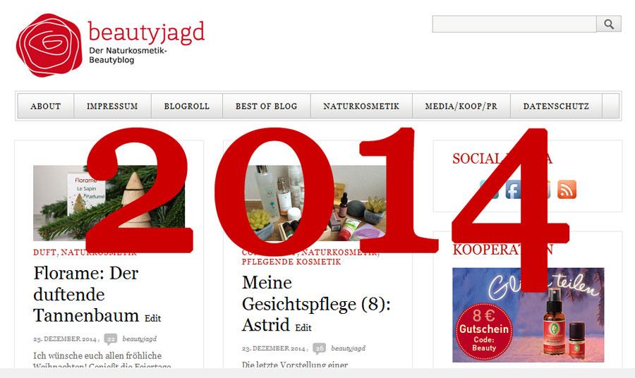 jahresrueckblick-2014-beautyjagd