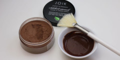 joik-schokoladen-maske