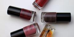 logona-nail-polish
