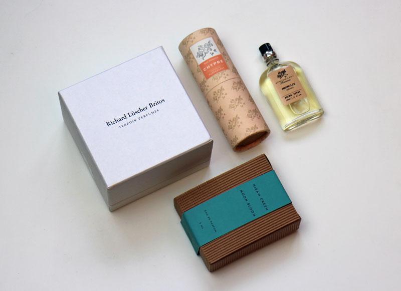 perfumes-2014-beautyjagd