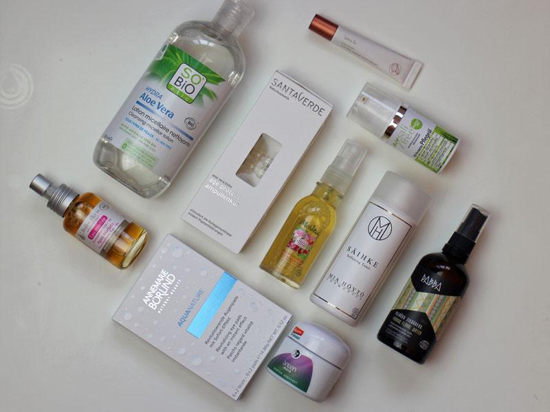 pflegende-kosmetik-2014-beautyjagd