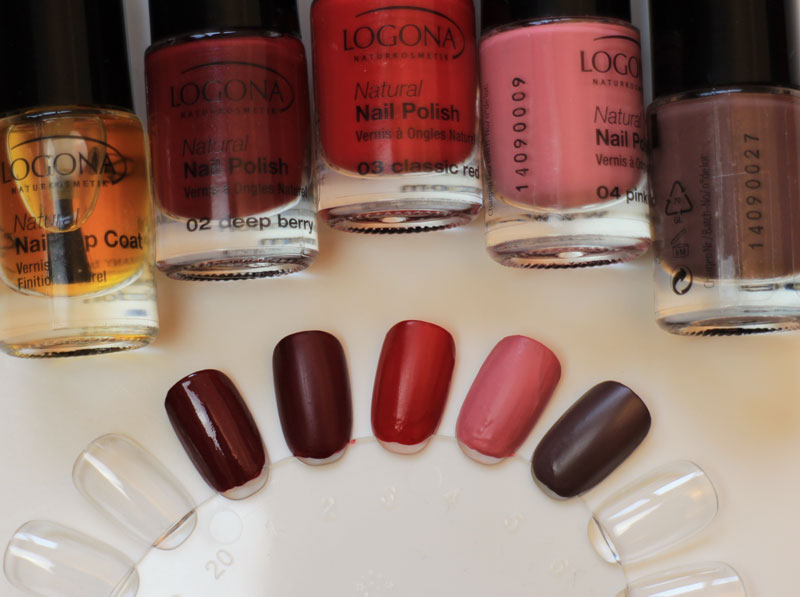 swatch-logona-nail-polish