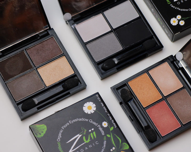 zuii-eyeshadow-quad-palette