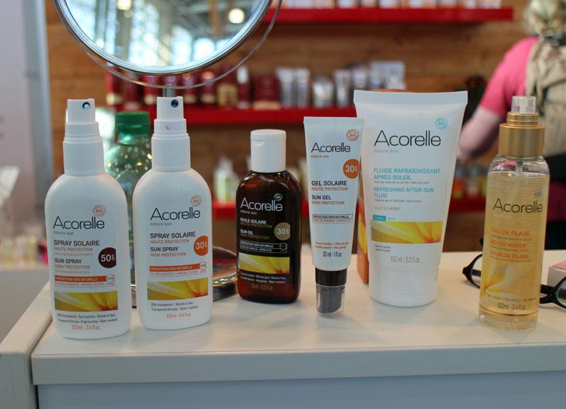 acorelle-sunscreen