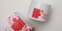 akane-skincare-masque-cocoon-nocturne