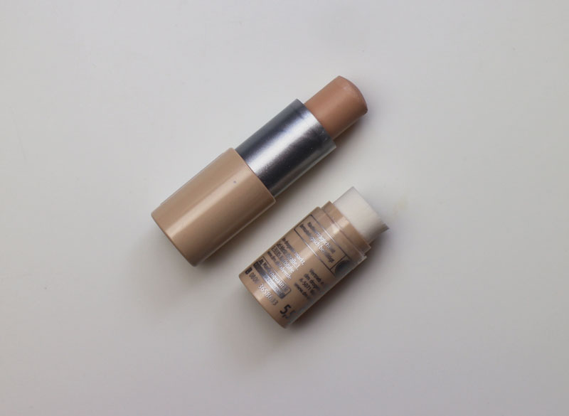 alverde-cover-blend-stick