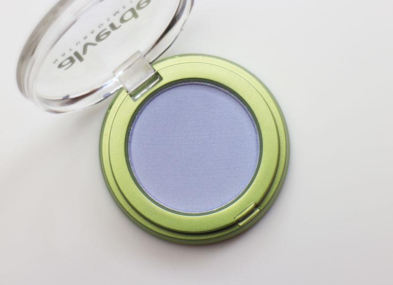 alverde-lidschatten-grayness-blue