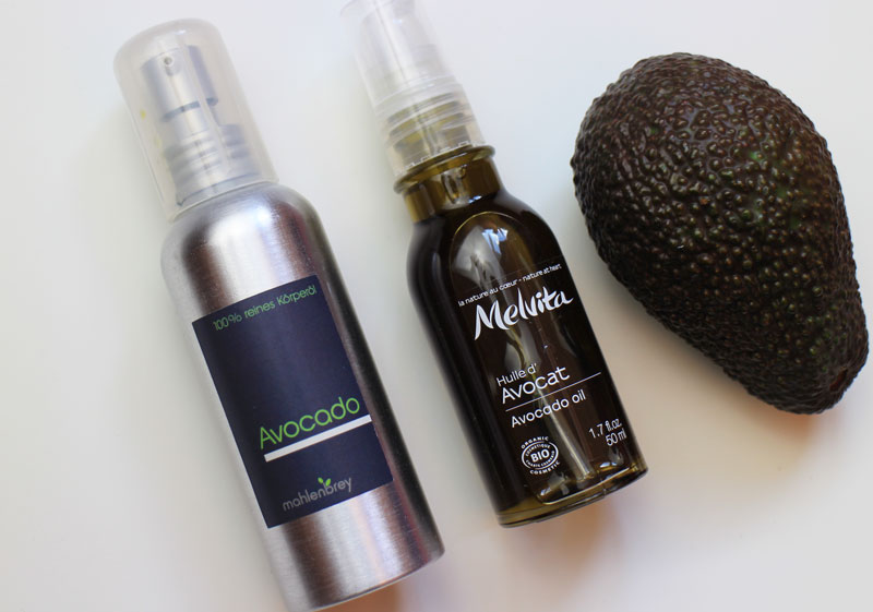 avocado-oil-melvita-mahlenbrey