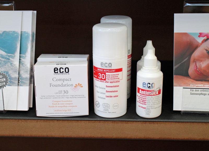 eco-cosmetics-2015