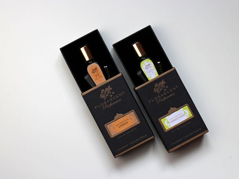 florascent-amber-citronnier