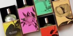 florascent-edition-de-parfum