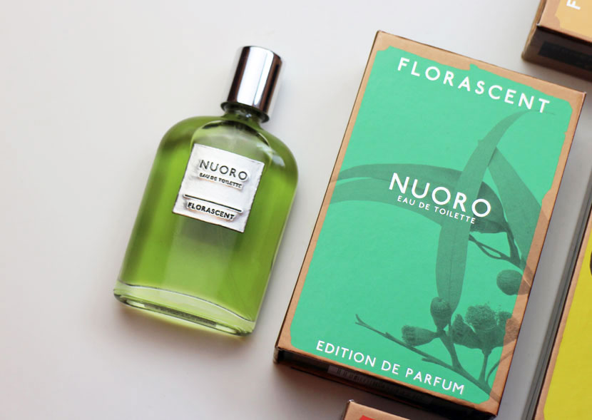 florascent-nuoro