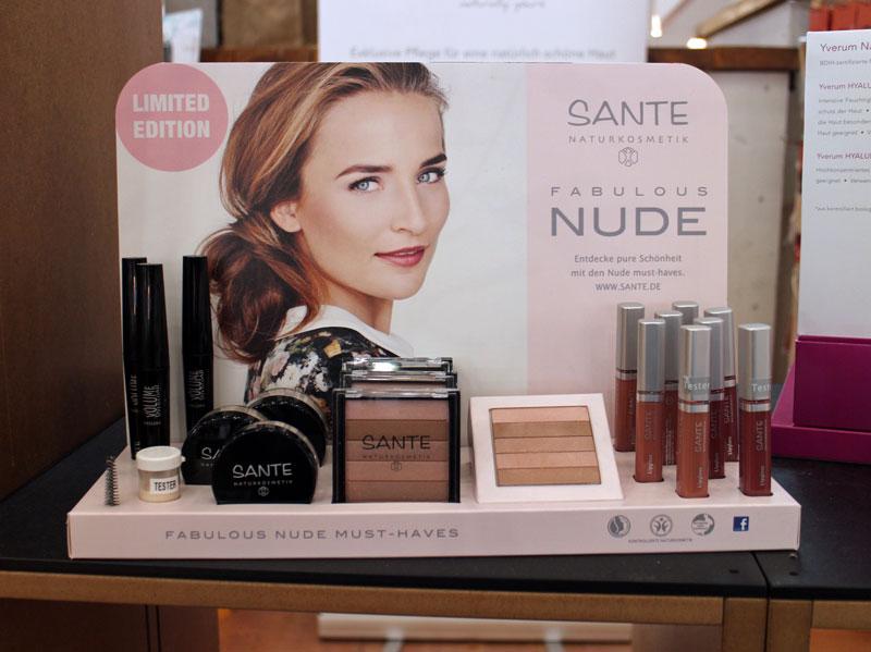 sante-fabulous-nude