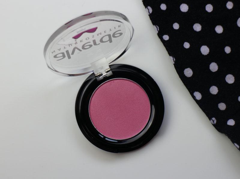alverde-paint-me-pink