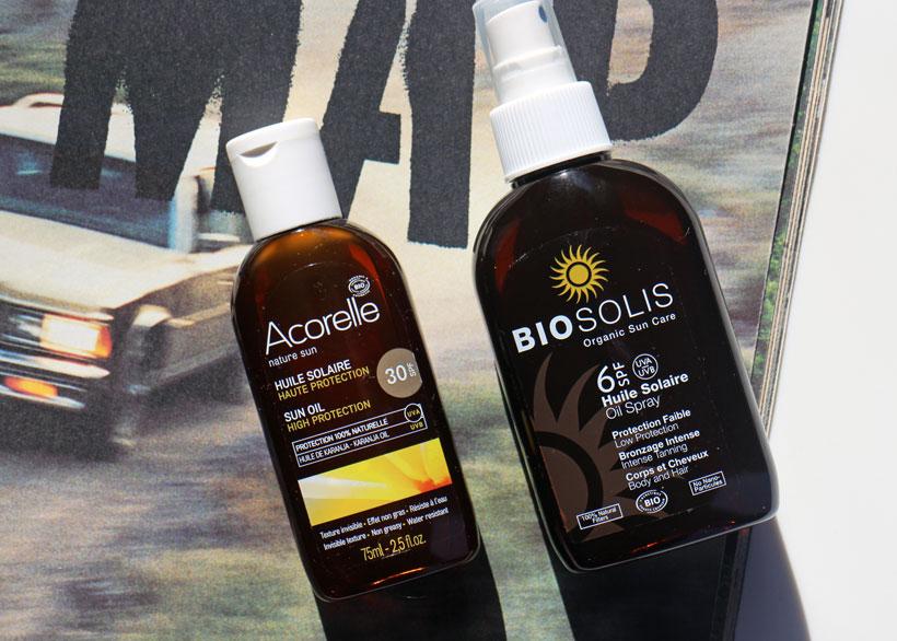 acorelle-biosolis-huile-solaire