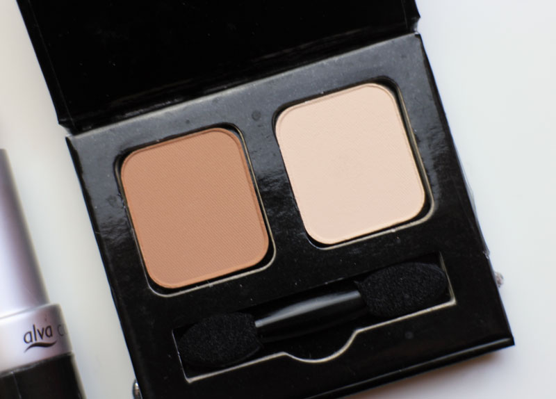 alva-matt-collection-lidschatten-duo