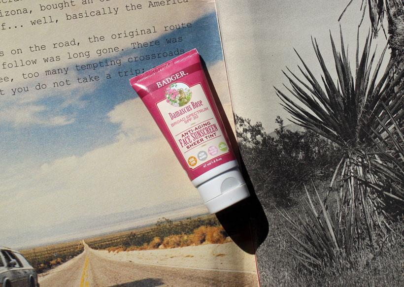 badger-face-sunscreen-sheer-tint