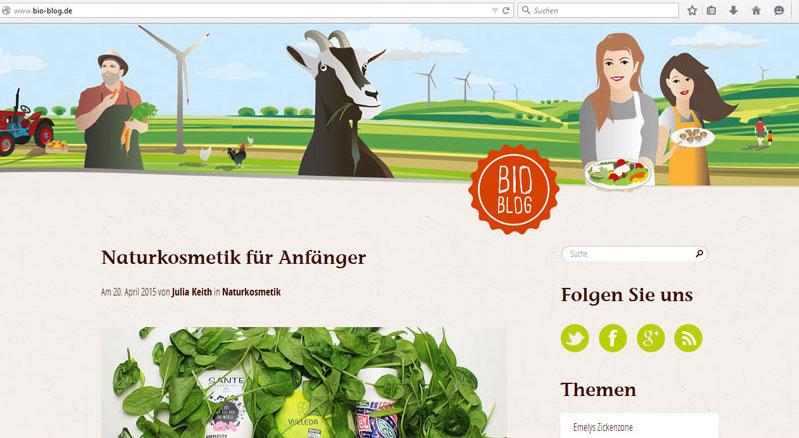 blog-bio-denn's