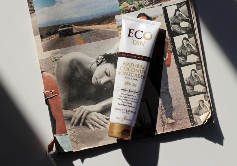 eco-tan-by-sonya-sunscreen-coconut