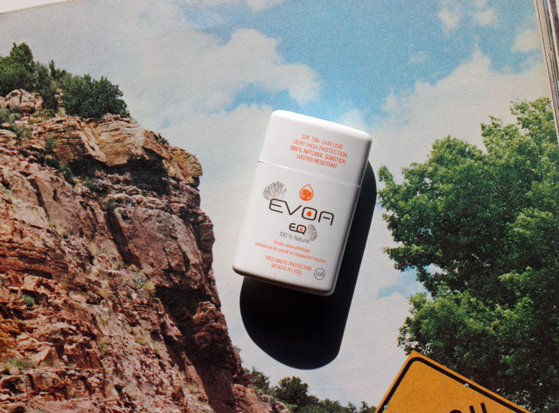 evoa-stick-solaire