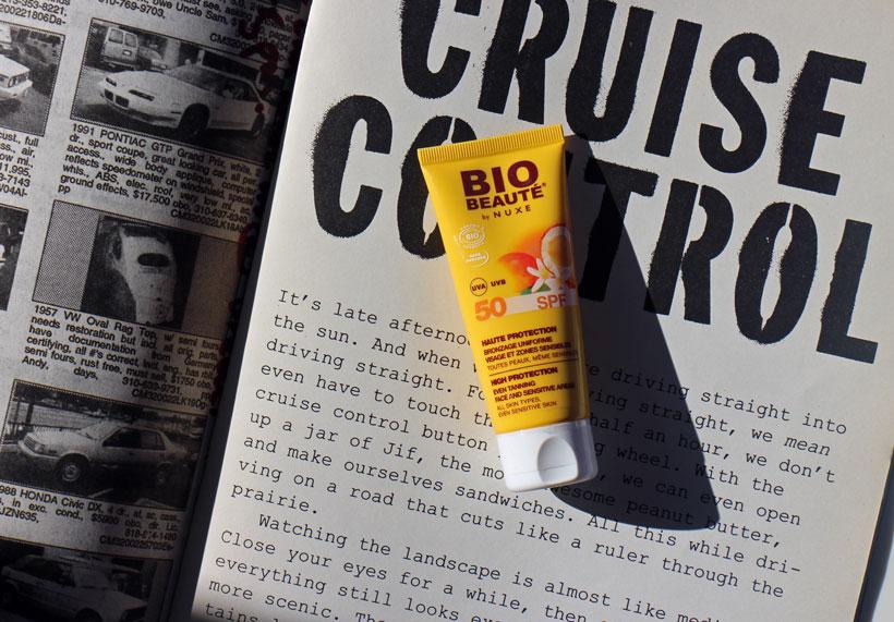 nuxe-bio-beaute-sunscreen-face