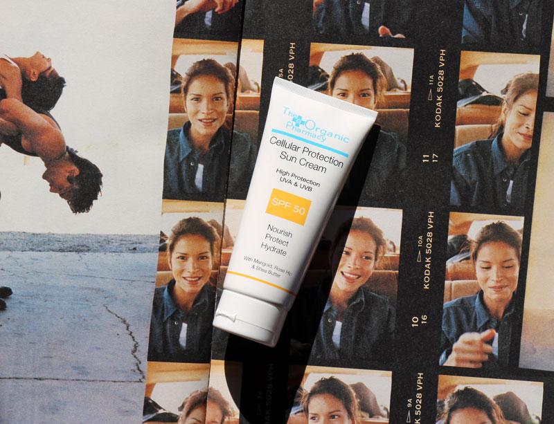 organic-pharmacy-sun-cream-cellular-protection
