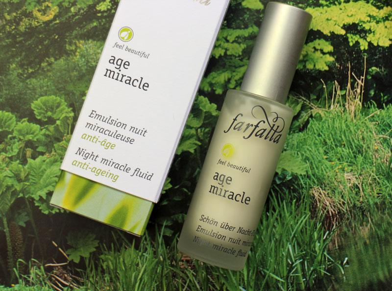 farfalla-age-miracle-nacht-fluid