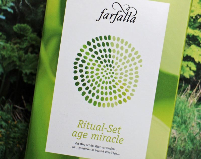 farfalla-age-miracle-ritual