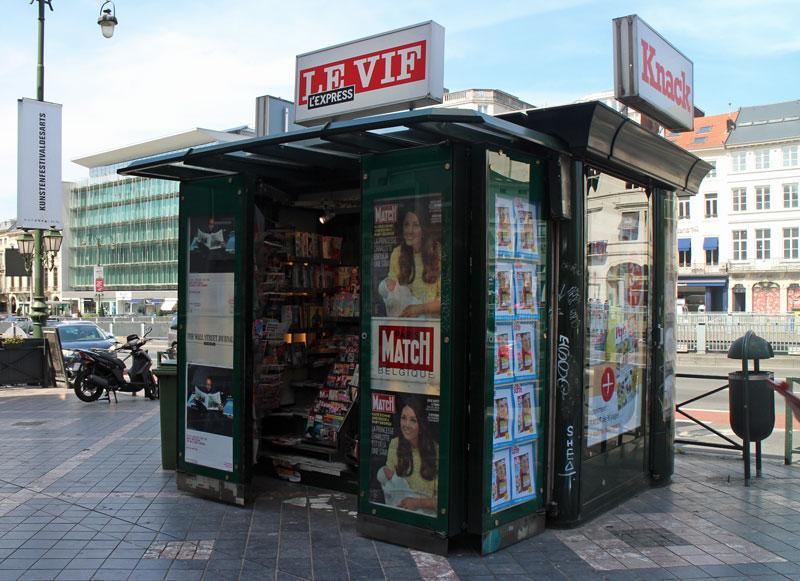 presse-kiosk-blogroll