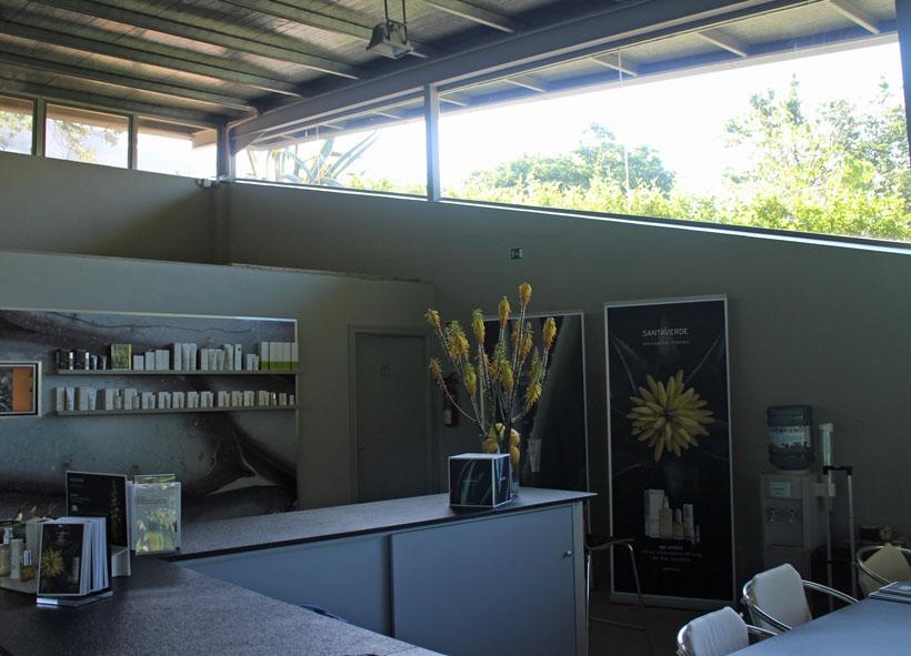 santaverde-showroom-andalusien