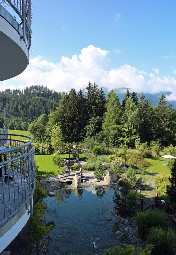hotel-royal-panorama-naturkosmetik-camp-2015