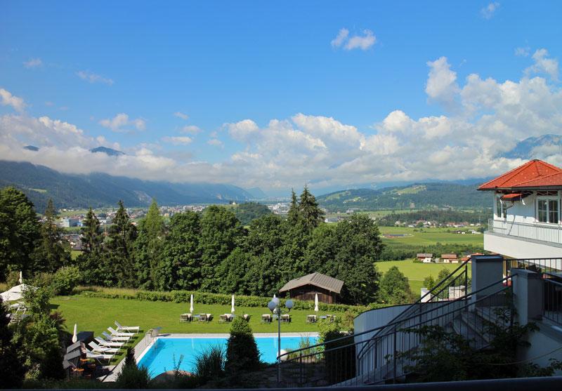 naturkosmetik-camp-2015-hotel-panorama