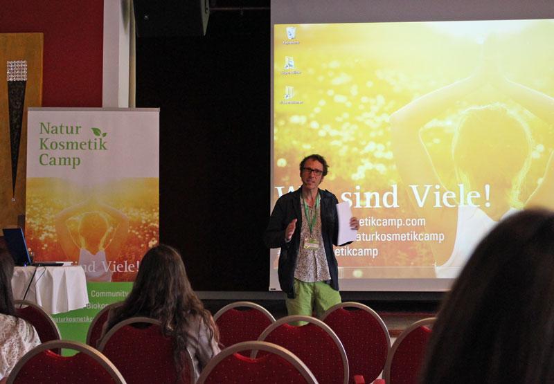 session-bio-naturkosmetik-camp