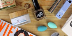 beauty-notizen-24.7.2015